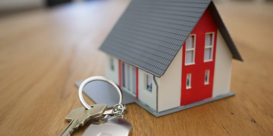 Newsletter Marketing für Immobilienmakler und Hausverwaltungen
