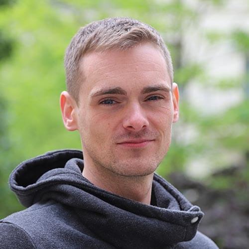 Björn Lindner