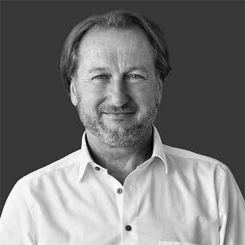 Rainer Runzer