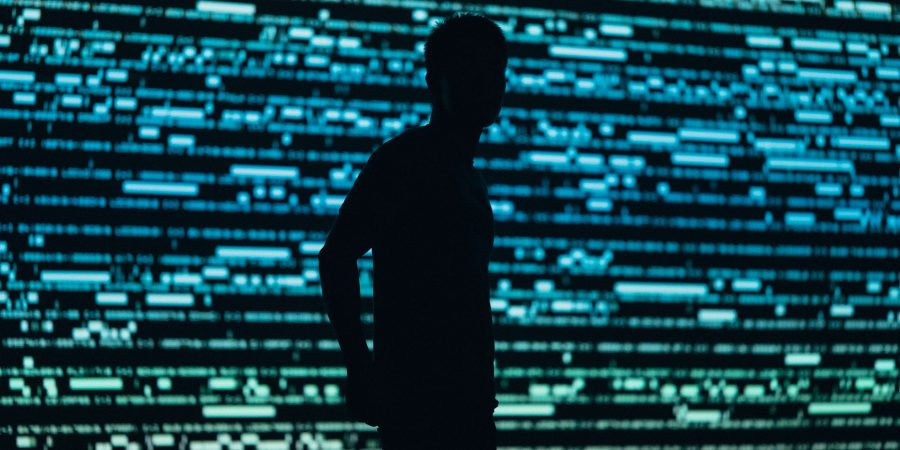 Datenschutz Privacy-Shield