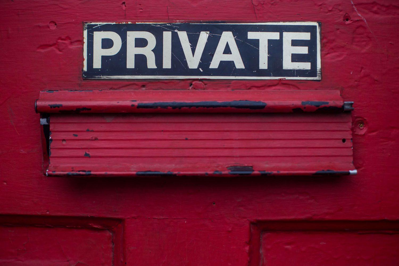 Folgen Datenschutz Privacy-Shield