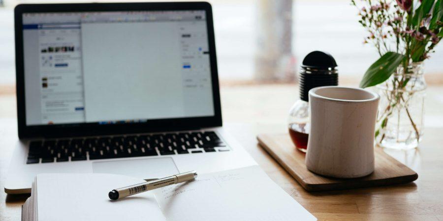Inhalt Beispiele Newsletter