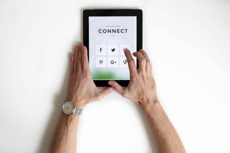 Online Marketing KMU