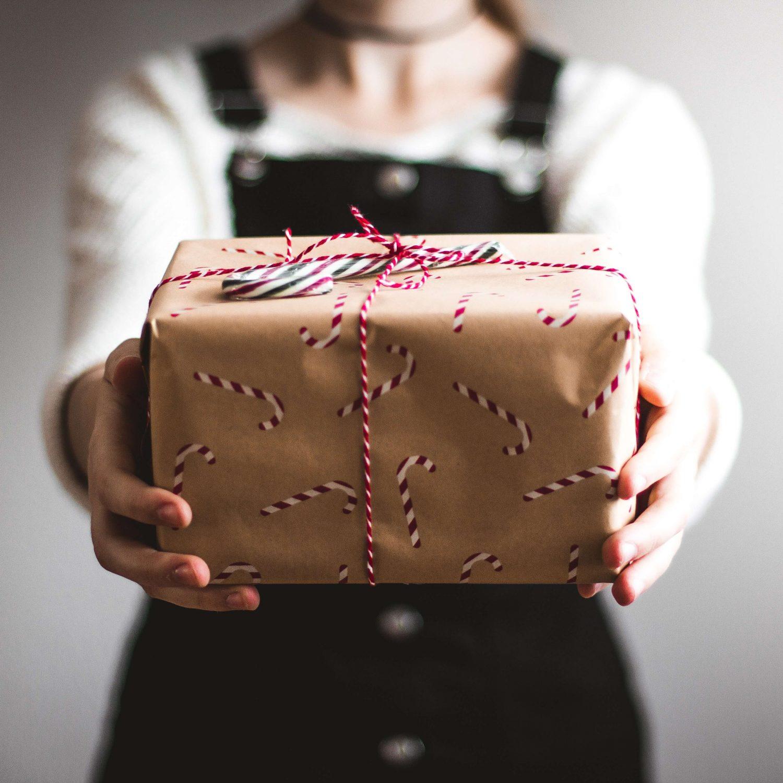 Betreffzeile Weihnachtsmail Beispiele