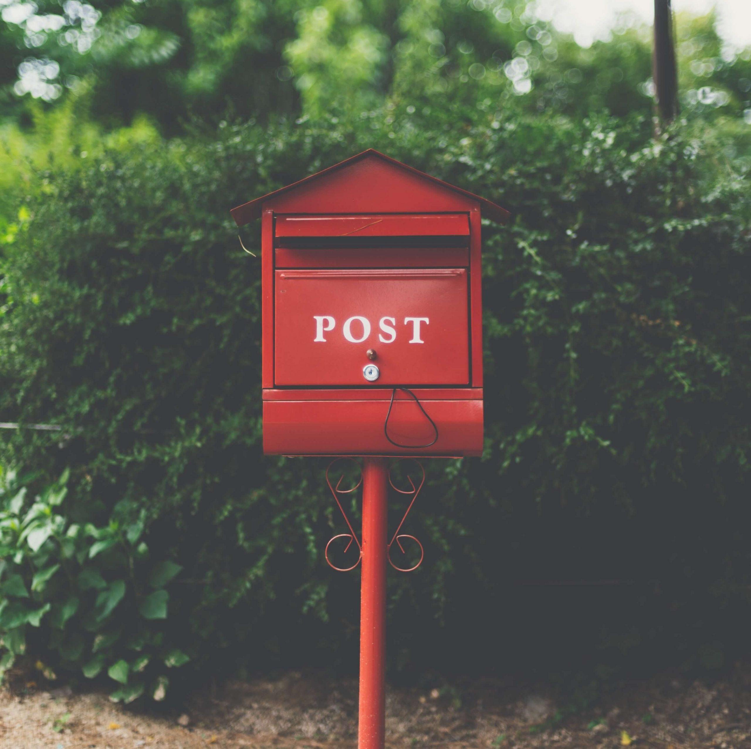 Zustellbarkeit Newsletter - eMailChef