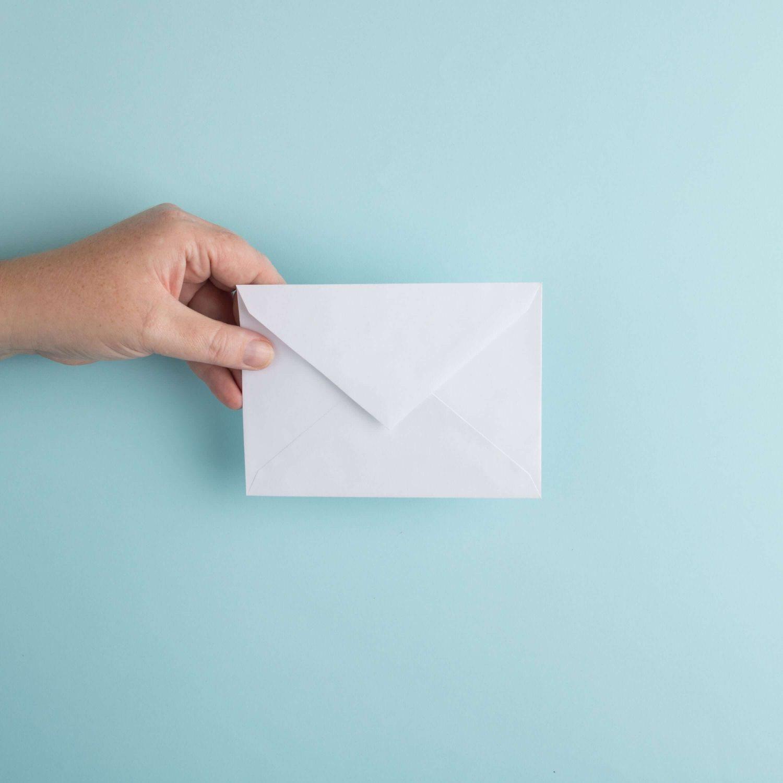 Zustellbarkeit von Newslettern erhöhen